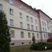 Общежитие Плзень